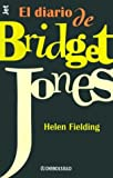 El Diario de Bridget Jones (1400001226) by Fielding, Helen