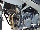 SW-MOTECH: YAMAHA TDM900用 クラッシュバー 並行輸入品