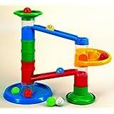 Game / Play Edushape Rollipop Advanced Ball Drop Set, Usa, Online, Toy, Shop, Online, Edushape, Baby, Brainy Toy...