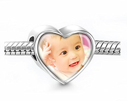 moonlove-925-sterling-silver-heart-photo-charms-beads-personalized-your-own-picture-memorial-story-e
