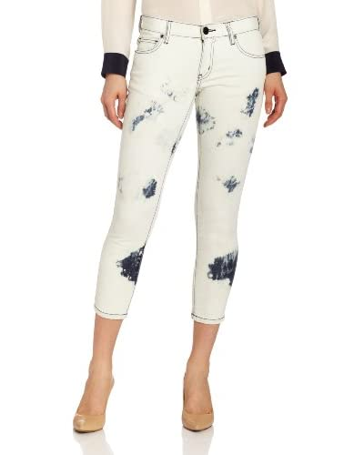 BCB Generation 3/4-Jeans