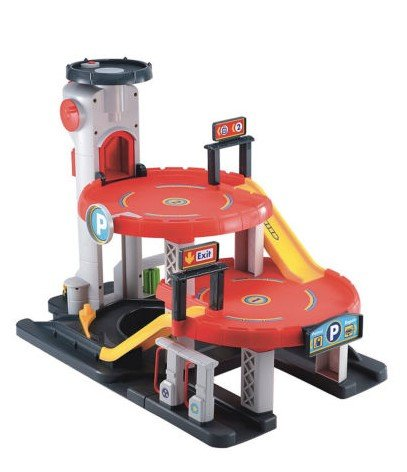 great-gift-for-kids-big-city-garage-pretend-playset-toy-toys-play-game-toddler-boys-girls-unisex-coo