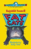 Fat Cats (Tigers: A read alone book)