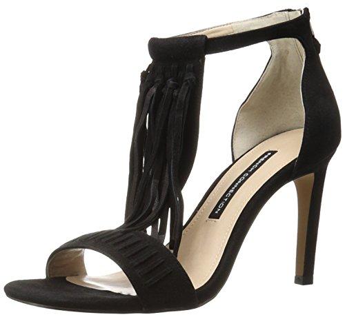 french-connection-womens-lilyana-dress-sandal