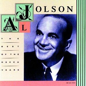Al Jolson - Swanee Lyrics - Zortam Music
