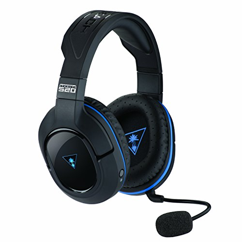 Turtle-Beach-Stealth-520-Premium-Fully-Wireless-Gaming-Headset-PS4-Pro-PS4-PS3
