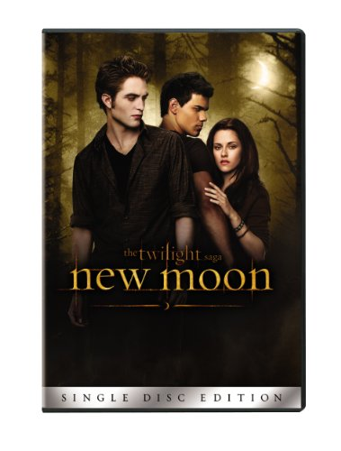 the twilight saga new moon movie pictures and photos