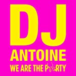 We Are the Party [+digital booklet]