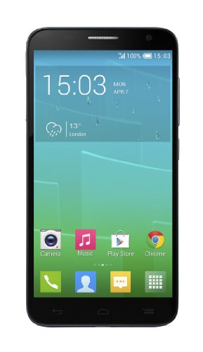 alcatel-onetouch-idol-2s-4g-sim-free-smartphone-slate-294-ppi-hd-screen-android-44-1gb-ram-8gb-rom-m
