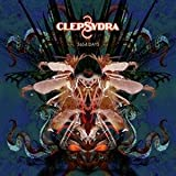 3654 Days by Clepsydra (2014-10-21)