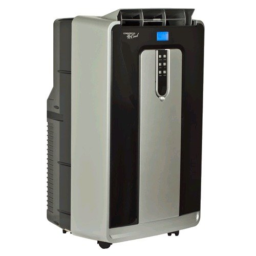 Haier CPN11XCJ Portable Air Conditioner, 11000 BTU