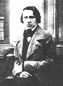 Chopin In Paris The Life And Times Of The Romantic Composer from DaCapo Press