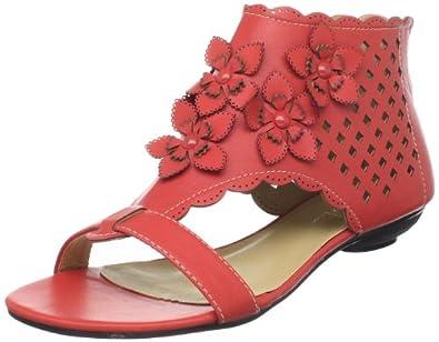 الربيعاسمرار وسواد الركبة أمر مزعج لجميع الفتياتNike Air Shoes For