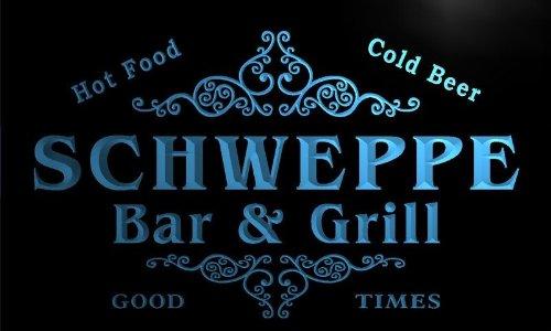 u40210-b-schweppe-family-name-bar-grill-home-decor-neon-light-sign-enseigne-lumineuse