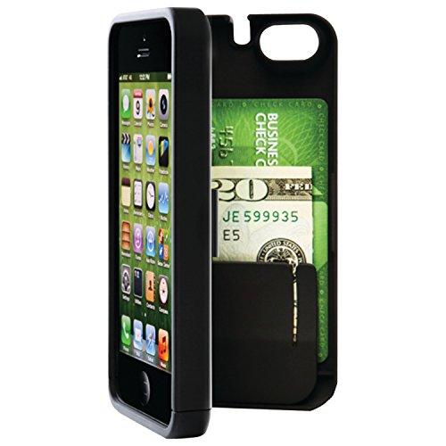 eyn-everything-you-need-smartphone-case-for-iphone-5-5s-black-eynblack5