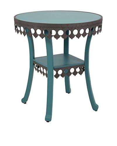 Ella Elaine Accent Table