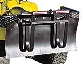 MILLER ATV MUD GUARD