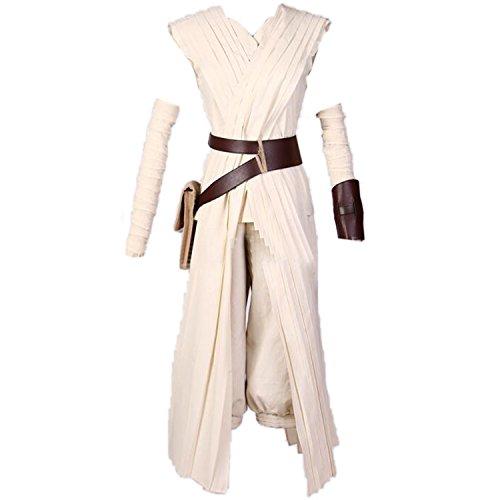 affordable star wars costumes for men women children. Black Bedroom Furniture Sets. Home Design Ideas