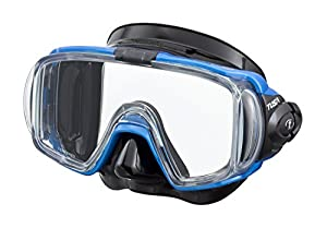 Tusa Visio 3 Window Mask
