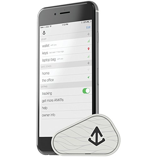 ankr-at1cr1-smart-tracker-old-computer-gray-electronic-consumer