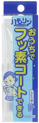 丹平 ハモリン ぶどう味 30g