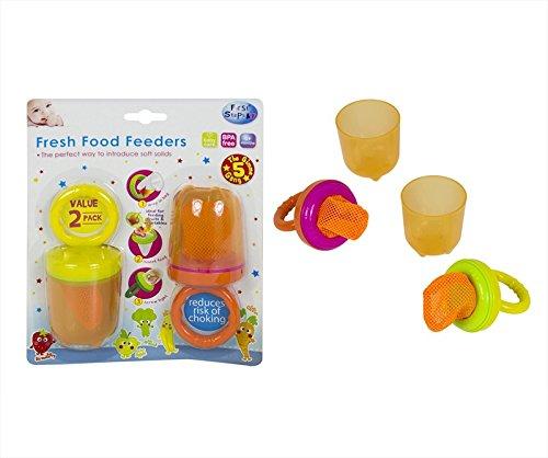 first-steps-fresh-food-feeders-orange-yellow