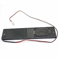 HP 605792-001 Laptop Speakers