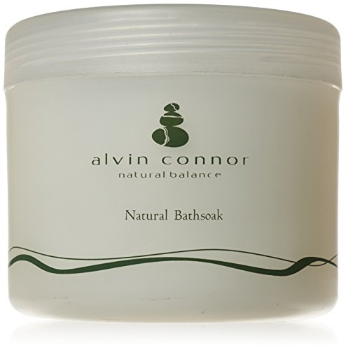 alvin-connor-natural-crystal-unscented-bath-soak-500g