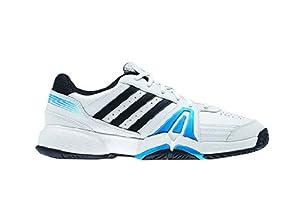Buy Adidas Bercuda 3 Tennis Shoe - Mens by adidas