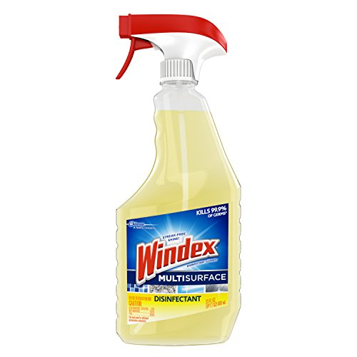 windex-multi-surface-disinfectant-cleaner-230-fluid-ounce