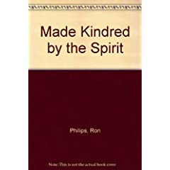 Made Kindred by the Spirit