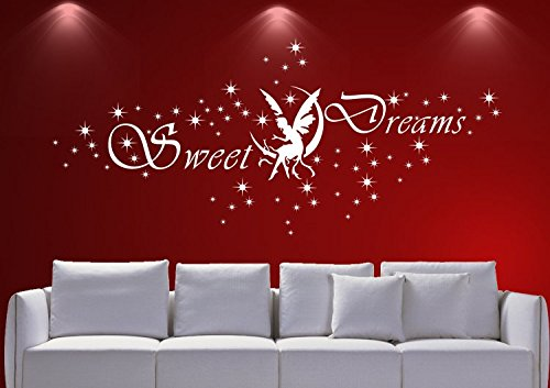 wall-decal-wallsticker-wall-stickers-wall-tattoo-sticker-living-room-bedroom-children-30-colors-to-c