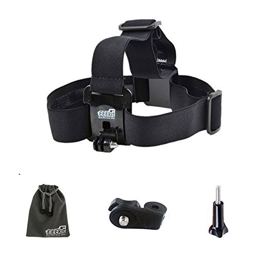 EEEKit-Head-Strap-Mount-For-VTech-Kidizoom-Action-Cam