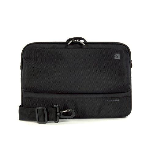 tucano-bdr11-maletin-para-mb-air-tablet-ultrabook-11-pulgadas