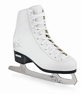 Bladerunner Solstice Ice Skates Youth - Size junior 9