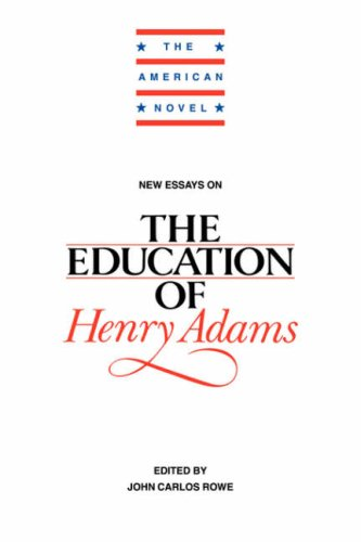 american education and william a henry education essay Henry ford was born on july 30, 1863 to william and mary ford he was the first of six children he grew up in a rich farming household in dearborn, michigan.