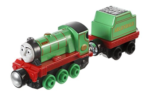 Fisher-Price Thomas the Train Take-n-Play Rex Train