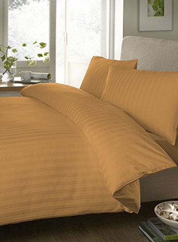 King Size Pillow Top front-1070561