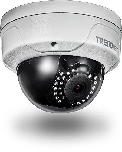 trendnet-tv-ip315pi-camera-dome-reseau-jour-nuit-poe-4-mp-pour-interieur-exterieur