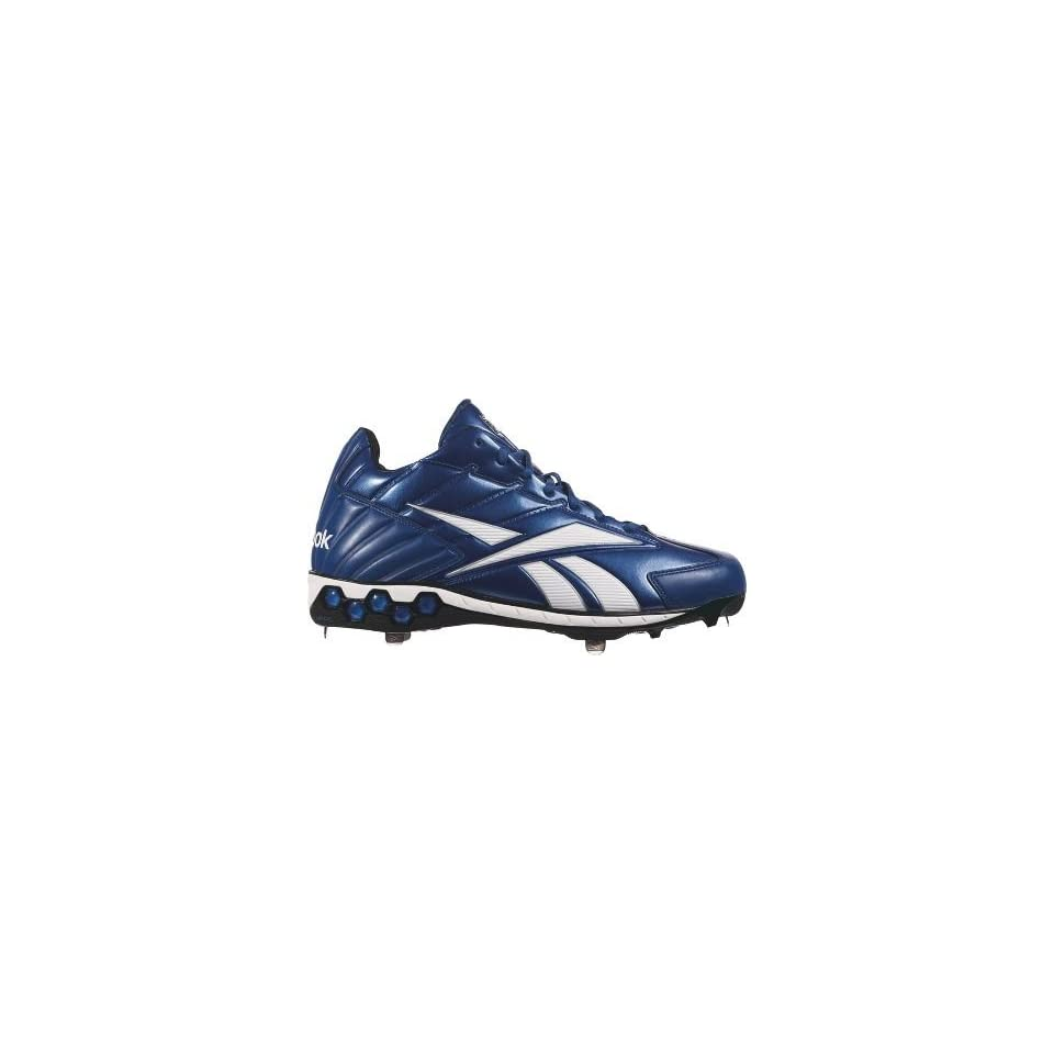 2851178bc Baseball Cleat Size 14 Metal Softball Cleats on PopScreen