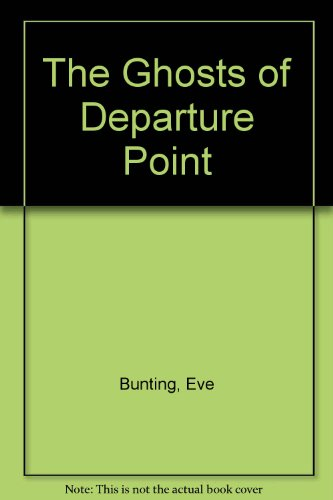The Ghosts of Departure Point