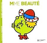 echange, troc Roger Hargreaves - Madame Beauté