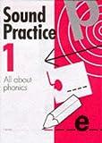 Sound Practice: v. 1 (0721703925) by Parker, Andrew