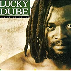 Lucky Dube-House of Exile-1992 418923TVC5L._SL500_AA240_