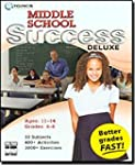Middle School Success Deluxe 2010