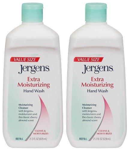 jergens-moisturizing-hand-wash-cherry-almond-21-oz-2-pk