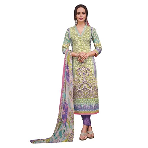 Ready-Made-Ethnic-Karachi-Style-Printed-Cotton-Salwar-Kameez-Suit-Indian
