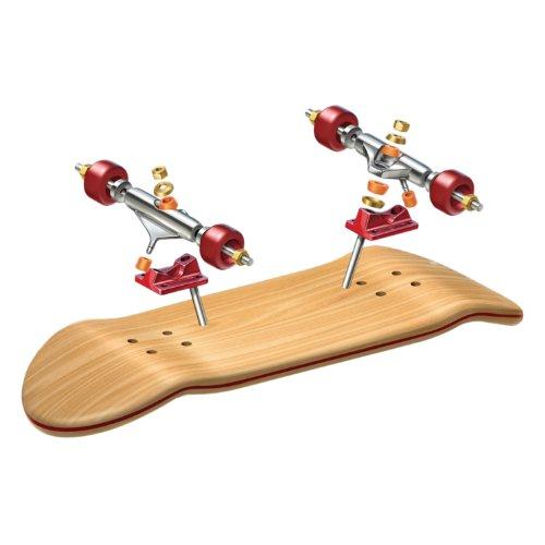 Tech Deck Expert Boards Santa Cruz New Ebay