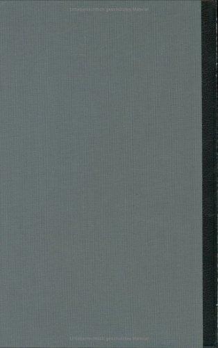 Gesammelte Schriften / Akademieausgabe, Bd.12 (Abt.2, Briefwechsel, Bd.2), Briefe 1795-1803; Anhang.: Bd 12 (II/3)
