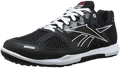 Reebok Women39s  RCrossfit Nano 20 Training Shoe